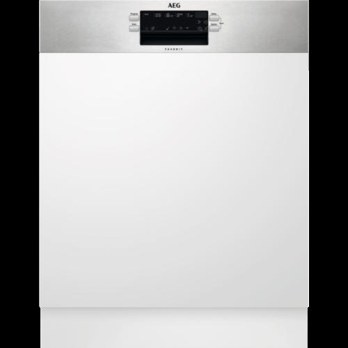 Image of AEG FEE53600ZM beépíthető mosogatógép