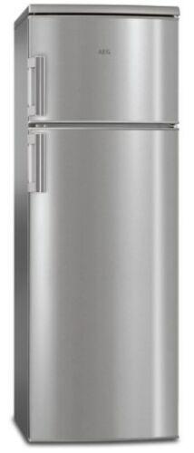 Image of AEG RDB72321AX felülfagyasztós kombinált hűtőszekrény