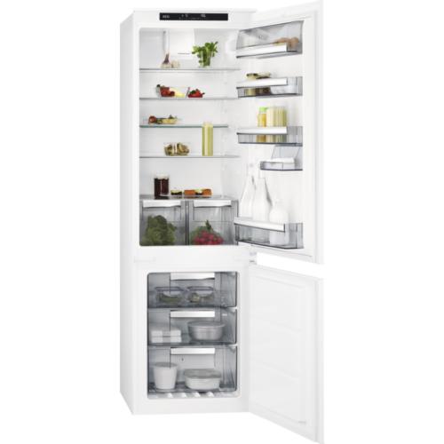 Image of AEG SCE81816TS beépíthető hűtőszekrény