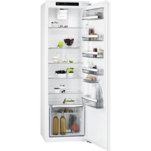 Image of AEG SKE81821DC beépíthető hűtőszekrény