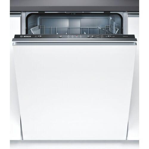 Bosch Serie 2 SMV40C10EU Beépíthető mosogatógép