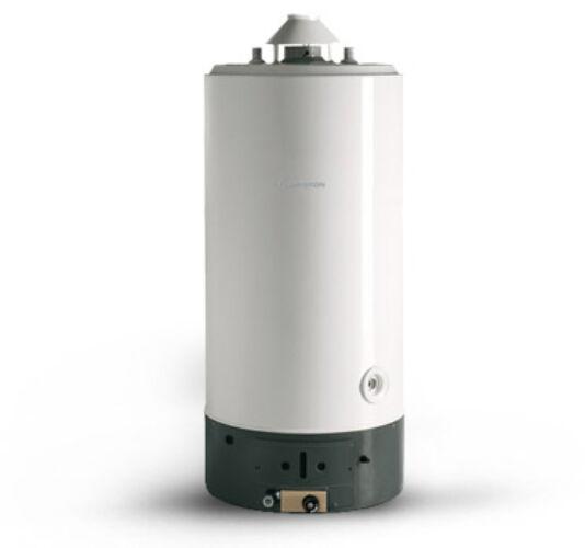 Image of Ariston 300 P CA RP Kéményes álló gázüzemű vízmelegítő