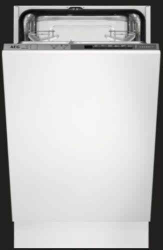 Image of AEG FSB51400Z beépíthető mosogatógép
