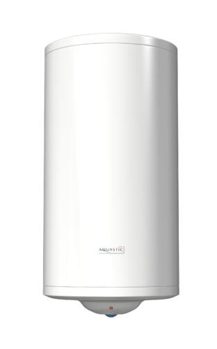 Hajdu Aquastic AQ 120 Villanybojler
