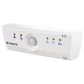 Control panel lakossági ventilátorokhoz