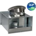 VKP EC típus - energiatakarékos motorral