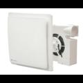 Falba süllyeszthető VNV ventilátorok