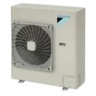 Daikin AHQ100C/AZQS100B8V1 Siesta Sky Air Mennyezet Alatti Klíma Csomag 9.5 kW, Infrás Távirányítóval