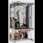 Fondital ITACA Condensing KRB 12 kondenzációs Fűtő gázkazán, váltószeleppel