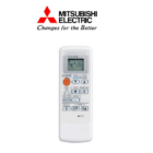 Mitsubishi MPL-440W Befúvórács + infravörös távirányító