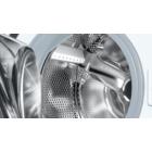 Siemens IQ100 Elöltöltős mosógép 6 kg