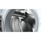 Siemens IQ300 Elöltöltős mosógép iSensoric 8 kg