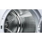 Siemens IQ700 Kondenzációs szárító hőszivattyúval