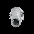 Immergas Victrix PRO 100 kW ErP Kondenzációs Fűtő kazán