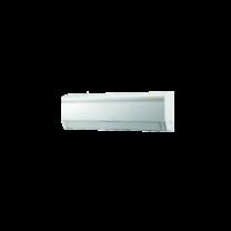 Cascade Cozy GWH12MB-K3DNA4K Inverteres split klíma csomag 3,5 kW