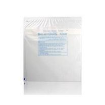 Daikin KAF972A4E 1db Bio Antitest Szűrő MC707VM Légtisztítóhoz