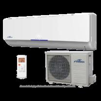 Fisher Professional FSAIF-Pro-244AE2 Inverteres Split Klíma Csomag 7,0 kW