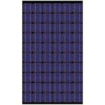 Korax Solar KS-260 P Polykristályos Napelem panel