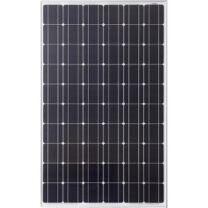 Korax Solar KS-190  24V Monokristályos Napelem panel