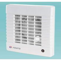 Vents 100 MATP Automata Zsalus Háztartási Ventilátor Mozgásérzékelővel és Időkapcsolóval