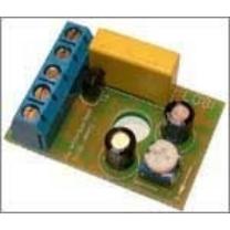 Vents H1V2 Páraérzékelő és Késleltető Panel