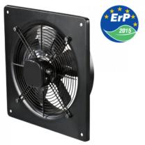 Vents OV 4D 450 3 Fázisú Axiális Fali Ventilátor