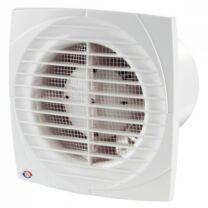 Vents 125 D Háztartási Ventilátor