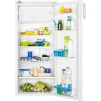 Zanussi ZRA22800WA Hűtőszekrény fagyasztórekesszel