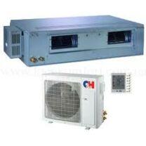 Gree Légcsatornás Inverter csomag GFH12/GUHD12 3,5 kW
