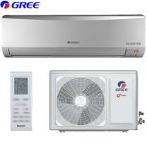 Gree Comfort Plusz GWH09KF Inverteres Split klíma csomag 2,6 kW