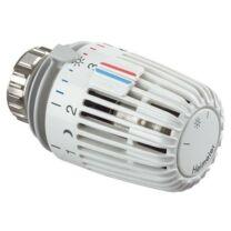 Heimeier K termosztátfej beépített érzékelővel