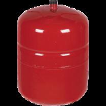 Immergas 12 literes tágulási tartály