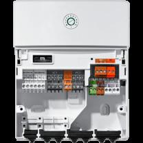 Bosch MM100 Fűtési keverő és kapcsoló modul