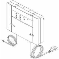 Bosch Netcom 100