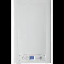 Unical KONm R18 Fűtő kondenzációs fali gázkazán