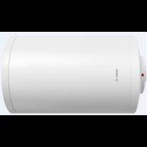 Bosch Tronic 1000 T Vízszintes ES 120 5 2000W BO L1X-NTWHB