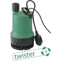 Wilo -Drain TMW 32/11