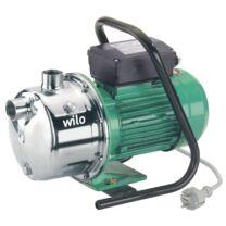 Wilo -Jet WJ 202 X EM