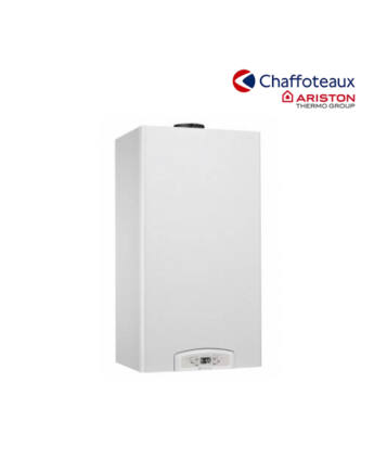 Chaffoteaux-Ariston Inoa Green 29 EU Kondenzációs Kombi Gázkazán 29 kW