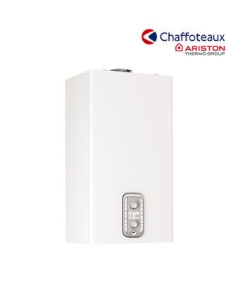 Chaffoteaux-Ariston Pigma Advance 25 kW Kondenzációs Kombi Gázkazán