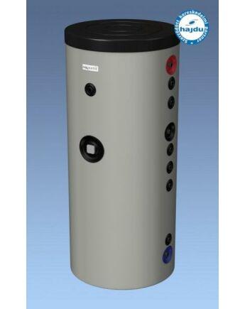 Hajdu AQ STA 300 C 2 két hőcserélős  indirekt tároló