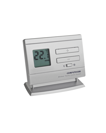Computherm Q5RF (TX)
