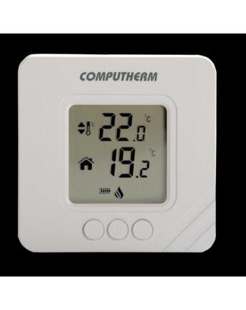 Computherm T32 digitális szobatermosztát