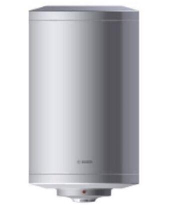 Bosch Tronic 1000T ES 080 5 2000W BO L1X-NTWVB