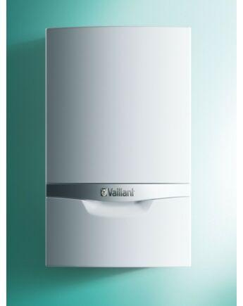 Vaillant EcoTEC Plus VUW INT II 306/5-5 Kondenzációs Kombi fali gázkazán 26,5 kW