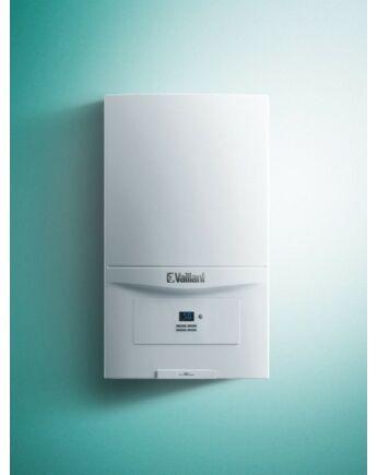 Vaillant EcoTEC Pure VUW 286/7-2 Kondenzációs KOMBI fali gázkazán 26 kW