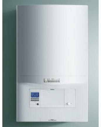 Vaillant EcoTEC Pro VUW H-INT II 286/5-3 A Kondenzációs KOMBI fali gázkazán 25,5 kW