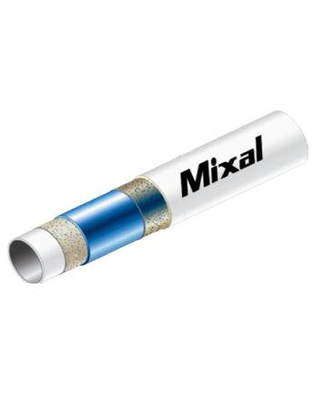 Valsir Mixal 26x3 Oxigéndiffúzió mentes többrétegű cső