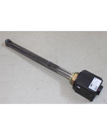 Wolf E4,5 - 4,5 kW / 3x400 V elektromos fűtőpatron
