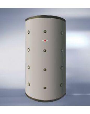 Wolf SPU-2-800 Fűtési puffertároló